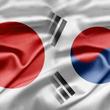 軍艦マーチだ!韓国TV番組でBGMに・・・批判殺到で番組側「不適切でした」
