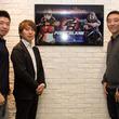 オンラインFPS「POINT BLANK」で日本のe-Sports文化を育みたい。開発元Zepettoと日本運営アラリオにインタビュー