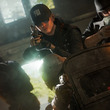 『レインボーシックス シージ』の新トレーラーが公開 元アメリカ特殊部隊員が実話を語る