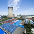韓国はエネルギーに関して「後進国」・・・「トリレンマ問題」で途上国レベルにとどまる