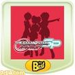 『アイドルマスター マストソングス』発売記念で『アイドルマスターSP PSP the Best』の1日だけのディスカウントキャンペーン決定!