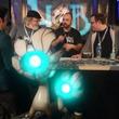 Torchlightの開発元による新作アドベンチャーゲーム「Hob」が,PlayStation 4向けにもリリース決定