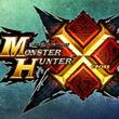 『モンスターハンタークロス』配信アイテム決定トーナメントが開催、欲しいアイテムに投票してアイテムパックをゲットしよう!