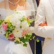 少数派? 野球、サッカー以外のスポーツ選手と結婚した女子アナウンサー6選