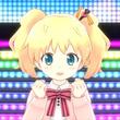 『ミラクルガールズフェスティバル』かわいらしさを忠実に再現! 『きんいろモザイク』、『Wake Up, Girls!』のリズムゲームPVが公開