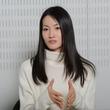 フィギュア世界一決定戦を荒川静香が徹底分析!