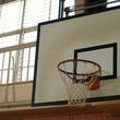 「SLAM DUNK」の湘北高校VSライバル校の感動的な名試合5選