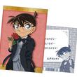 12月17日から、『名探偵コナン』のキャンペーンを全国アニメイトで開催!!