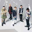 FLOW、新曲「Steppin' out」を本日20:00よりニコ生で初披露