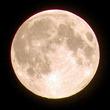風情があると思う月の呼び方1位「十六夜(いざよい)」