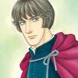 青池保子が修道士オドの市警時代描く新連載&「やじきた」最終章、GOLDで