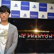 小島秀夫監督が12月15日付でコナミデジタルエンタテインメントを退社