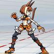 『スカルガールズ 2ndアンコール』 キャラクターカラーに『ブレイブルー』や『GUILTYGEAR』登場キャラクターをモチーフにしたデザインが登場