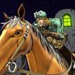 『ジョジョの奇妙な冒険 アイズオブヘブン』全キャラクター紹介企画その32 ディエゴ・ブランドー