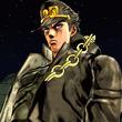 『ジョジョの奇妙な冒険 アイズオブヘブン』全キャラクター紹介企画その34 空条承太郎
