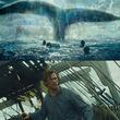 【動画】映画『白鯨との闘い』迫力の本編映像が到着!
