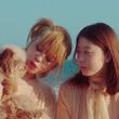 Chara、愛娘SUMIREと親子の歌声をタマホームCMで初披露