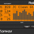 「SOUND Canvas」がいま再び蘇る。Windows/Mac対応のソフト音源「SOUND Canvas VA」発売