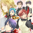 DMM.comで乙女ゲーム「プリンスPia♥キャロット」のダウンロード販売が決定!PSP版に後日談を加えたボリュームで登場!!