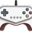 HORI,「ポッ拳 POKKEN TOURNAMENT」専用のWii U用ゲームパッドをゲームソフトと同じ3月18日に発売
