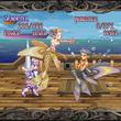 PS Vitaで遊べるPSPソフトが期間限定でセール中! オススメ作品ピックアップその1『AKIBA'S TRIP PLUS』、『プリンセスクラウン』、『ウォーシップガンナー 2 PORTABLE』