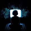 """Tor無敵神話""が日本でも崩壊? アダルト宣伝サイトで大量逮捕事件を考える【前編】"