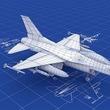 韓国の威信をかけた国産戦闘機KFXプロジェクト、2028年に生産開始計画も前途は多難