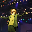 清春 ツアー【TOUR 天使の詩 2015『21』】の2本目、カウントダウンライブの公式レポート到着