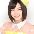 AKB48チームA岩田華怜がグループ卒業を発表