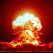 【速報】北朝鮮ついに「水素爆弾」の実験に成功!とんでもない発表を行う!