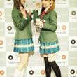 『桜Trick』放送から2年、ついにコトネ(CV:相坂優歌)&しずく(CV:五十嵐裕美)のキャラソンライブ初披露!?