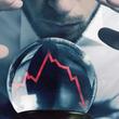 中国株式市場「10大予言」 能天気な中国報道、悲観的に見る専門家も