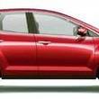 日系車が好調な背景には中国南方の支持がある なぜ南方の消費者は日系車を好むのか