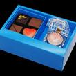 誕生日プレゼントにオススメ!「誕生石ショコラセット」公式WEBショップで好評発売中