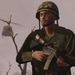 ベトナム戦争を描いた新作FPS「Rising Storm 2: Vietnam」の開発状況をTripwire Interactiveが久々に報告