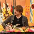 元「たのきんトリオ」ギタリスト・野村義男のギター愛と演奏テクニックが「ガチすぎる」と話題に