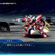 『スーパーロボット大戦OG ムーン・デュエラーズ』のティザーPVが公開