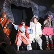 水樹奈々座長公演レポ 置鮎龍太郎、中村悠一、五十嵐麗が初出演