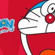 アメリカ版「Doraemon」ディズニー・チャンネルにて2月1日より放送