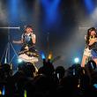 楽曲への思いも語られた『THE IDOLM@STER LIVE THE@TER DREAMERS 04』リリースイベント夜公演をリポート!