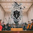 """ゲーム音楽交響楽団""""JAGMO""""フルオーケストラ映像が期間限定で配信中 『片翼の天使』、『FFX』メドレーなどを演奏"""