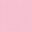 『HD無料壁紙 – 壁紙集め』高画質でカワイイ壁紙いっぱい!