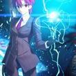 『Fate/hollow ataraxia』マテリアル画集発売