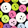 「鬱病」と診断された患者の中にかなりの割合で実は「躁うつ病」の人がいる?