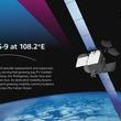 スペースX社、次回のFalcon 9ロケット打上げは2月24日か?