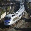 新幹線や中国高速鉄道に比べ存在感が薄い韓国、「準KTX」を整備へ