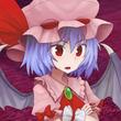東方Projectの二次創作タイトル「東方紅輝心」がPS Storeで配信スタート。レミリア&咲夜が主人公のアクションRPG