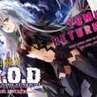 倉田英之「R.O.D」新シリーズを藤ちょこがコミカライズ