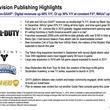 アクティビジョン、今年の『コール オブ デューティ』は Infinity Ward製。2017年には『Destiny』新作も予定