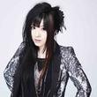 和楽器バンドの鈴華ゆう子がソロ曲発表、作詞作曲は黒うさP